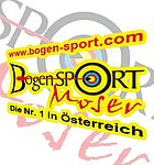 Bogensport Moser